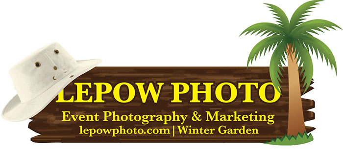 lepow_sign